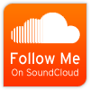 Listen to my songs on Soundcloud