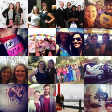 My 2012 Year in Review